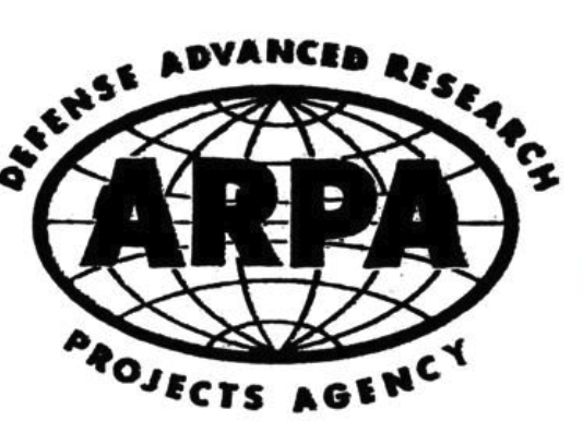 The End of ARPANET