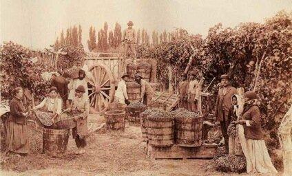 Continuidad con la Reforma agraria