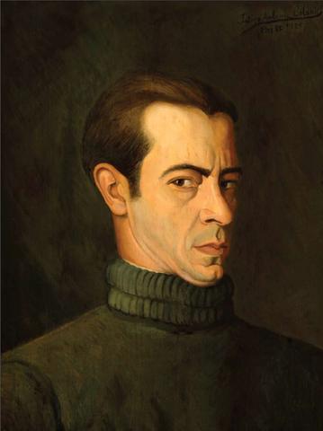 Jaime González Colson