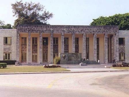 Cuba, Tendencias - Escuela de San Alejandro