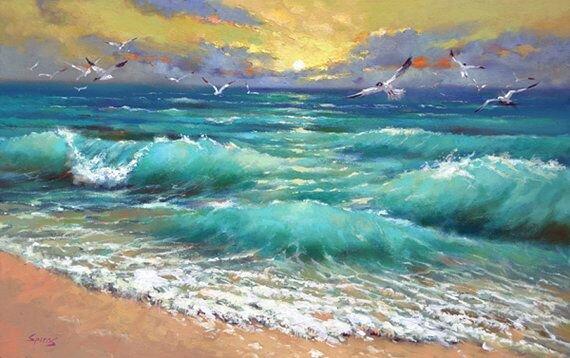 Tendencias artísticas en el caribe