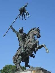 william the conqueror is crowned
