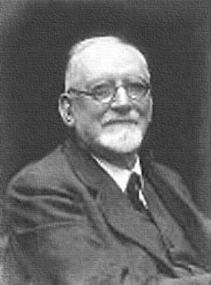 Adolfo Venturi - 1856