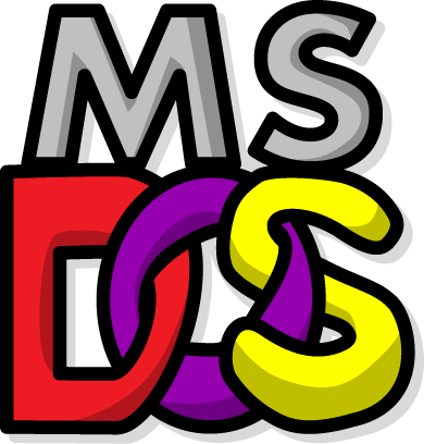 El MS dos