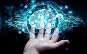 La problemática de la inteligencia artificial