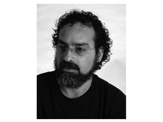 Puerto Rico - Cecilio Colón Guzmán