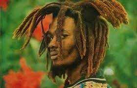 Jamaica - Ras Daniel Heartman