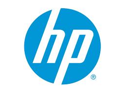 Fundan en Palo Alto California la compañía Hewlett-Packard.
