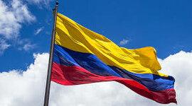 GOBIERNOS DE COLOMBIA - 1998-2022 timeline