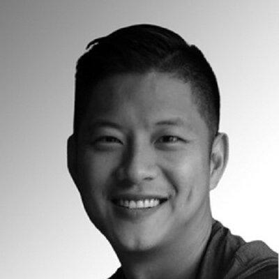 Jeff Pan: The Phocuswright Leader timeline