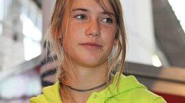 Navegation of Laura Dekker timeline
