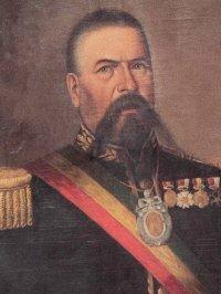 AGUSTIN MORALES HERNANDEZ