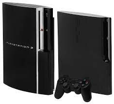 La PlayStation 3