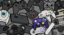 Historia de los videojuegos    Juan Gómez Balaguera timeline