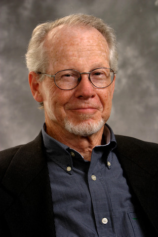 Oliver Williamson, USA