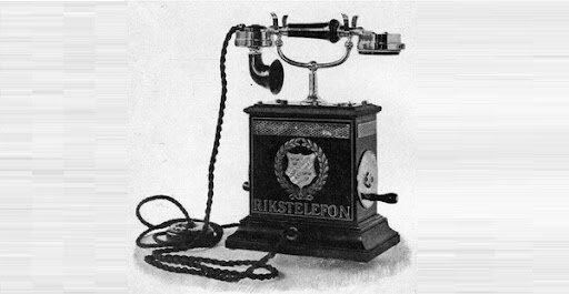 Teléfono (1876)