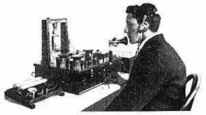 Radiotelefonía (1927)