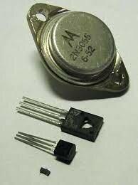Transistor (1948)