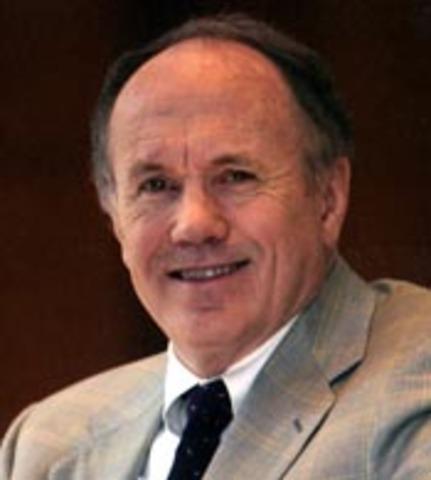 Edward C. Prescott, USA