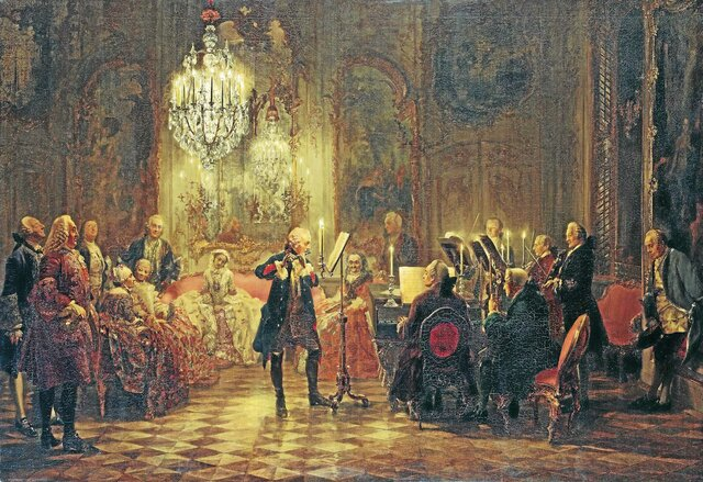 Viennese Classical Period