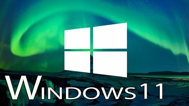 Windows 2021