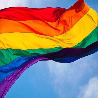Conquistas LGBTQIA+ no Brasil timeline