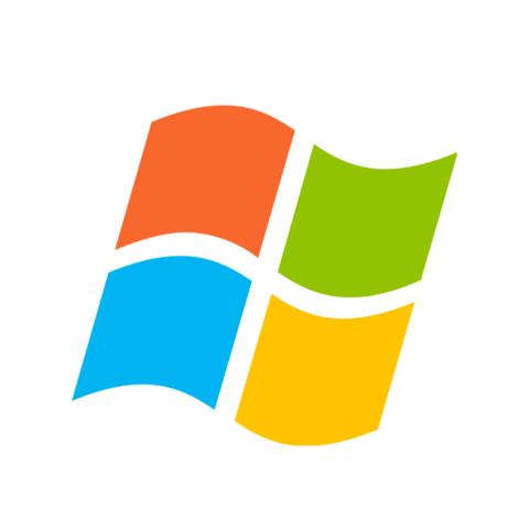 Historia do Windows
