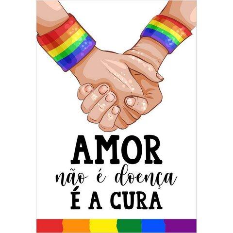 Organização Mundial de Saúde (OMS) retirou a homossexualidade do Código Internacional de Doenças (CID)
