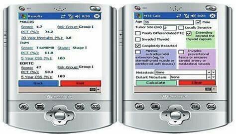 Windows Mobile 2003