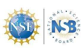 La NSF ( Nacional Sciencia Fundatión)