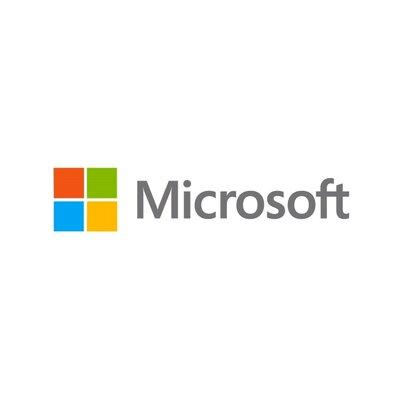 Evolução dos Sistemas Operacionais da Microsoft e do MS Office timeline