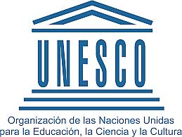 UNESCO define el dominio de la educación especial.