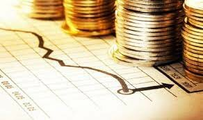 Crisis fiscal y monetaria