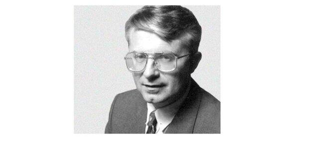 David Paul Ausubel (Nueva York, 25 de octubre de 1918-9 de julio de 2008)
