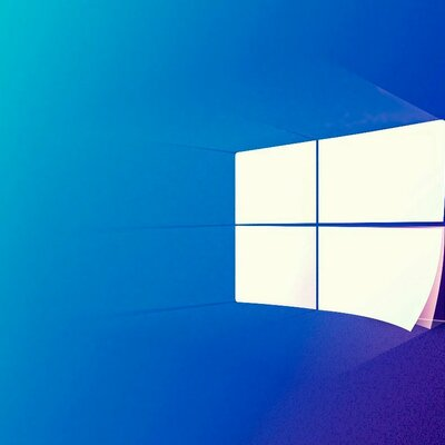 Sistemas Operacionais e Microsoft Office timeline