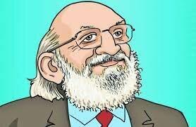 Paulo Freire  1921-1997)