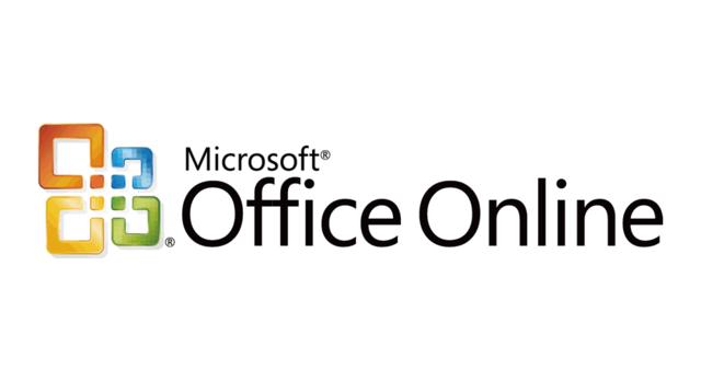 Office On-line