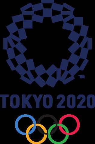 2020 Postponed
