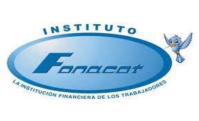 FONACOT