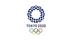 Postponed in 2020