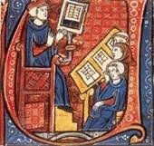 Educación en la Baja Edad Media