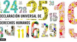 Historia de los Derechos Humanos. timeline