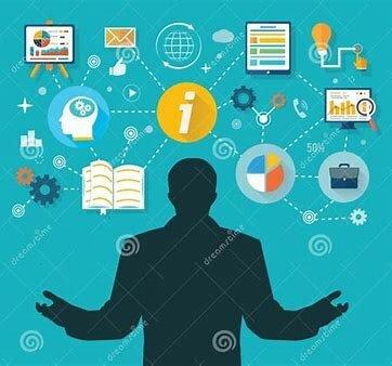 Teoría de la ciencia administrativa