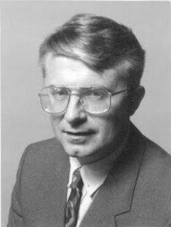 David Ausubel 1918 - 2008
