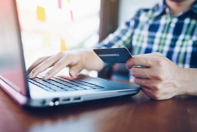 Boom del e-commerce