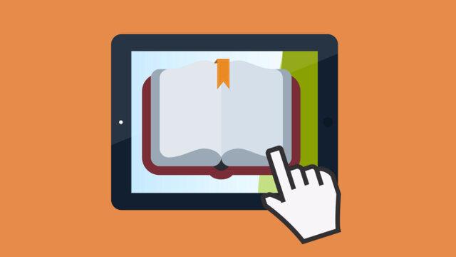 Books.com