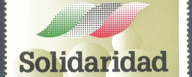 Programa Nacional de Solidaridad (Pronasol)