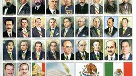 LAS POLITICAS SOCIALES EN MÉXICO EN LOS GOBIERNOS COMPRENDIDOS ENTRE 1940 Y 2000 timeline