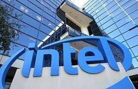 Llegada de Intel