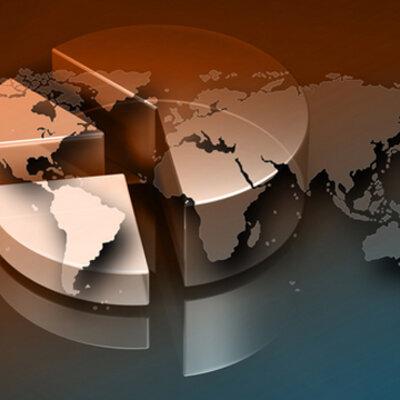 Nuevo orden económico internacional timeline